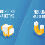 Difference Between Inbound Marketing And Outbound Marketing